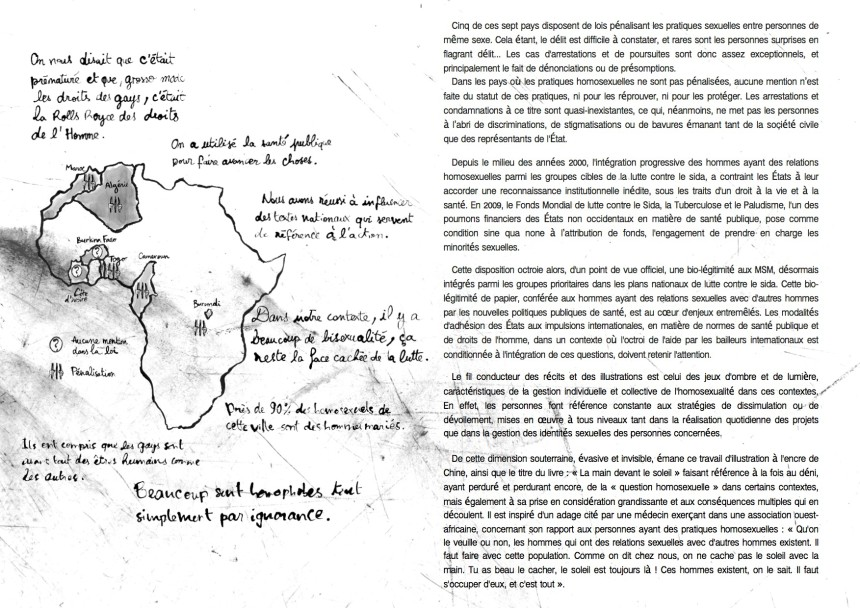 presentation-courte-ouvrage-recits-planche1