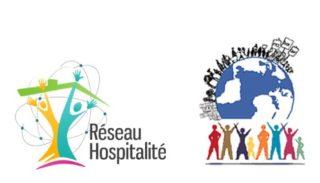 logo-reseau-hospitalite