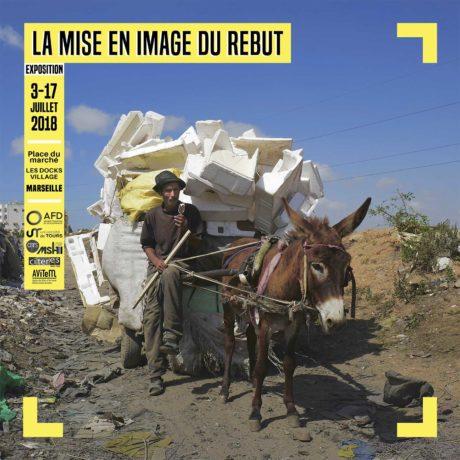 Affiche_expo_Mise_en_image_du_rebut