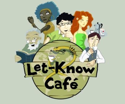 Let-Know Café